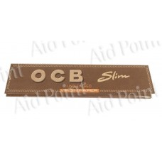OCB KS SLIM VIRGIN DA 50