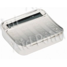 CHAMP METAL ROLLING MACHINE CASE DA 6
