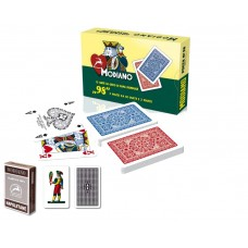 OFFERTA CARTE DA GIOCO MODIANO