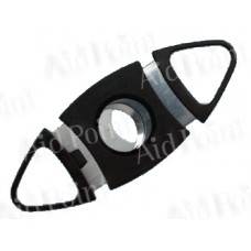FB CIGAR CUTTER DA 12