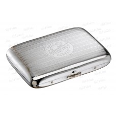 SMOKING CIGARETTE CASE DA 6