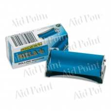 RIZLA REGULAR METAL ROLLING MACHINE DA 10
