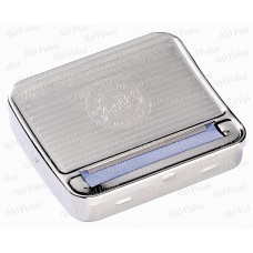 SMOKING METAL ROLLING BOX DA 6