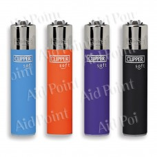 CLIPPER LARGE SOFT TOUCH 3