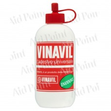 COLLA VINAVIL 100GR DA 6