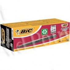 BIC MARKER POCKET DA 12