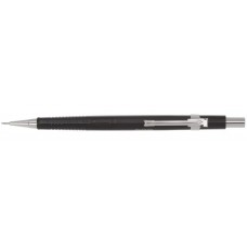 BIC MATIC FUN PORTAMINE DA 12