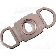 FB CIGAR CUTTER IN METALLO T201