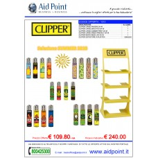 OFFERTA CLIPPER 192LARGE E 48MICRO 07-2018 1