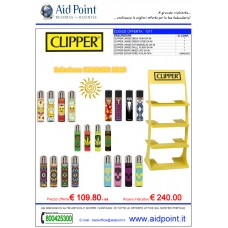 OFFERTA CLIPPER 192LARGE E 48MICRO 07-2018 5
