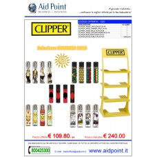 OFFERTA CLIPPER 192LARGE E 48MICRO 07-2018 8