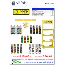OFFERTA CLIPPER 192LARGE E 48MICRO 07-2018 9
