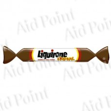 LIQUIRONE ORIGINAL DA 250