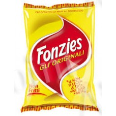 FONZIES 40GR DA 60
