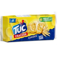 TUC CRACKER ORIGINAL DA 20