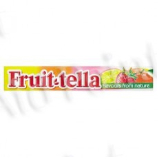 FRUITTELLA FRUTTA STICK DA 20