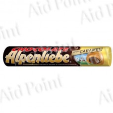 ALPENLIEBE CHOCOLATE STICK DA 24