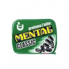 MENTAL BLACK ASTUCCIO DA 24