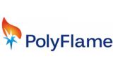 POLYFLAME