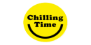 CHILLING TIME